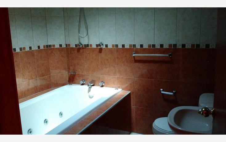 Foto de casa en venta en  , las juntitas, san pedro tlaquepaque, jalisco, 782415 No. 09