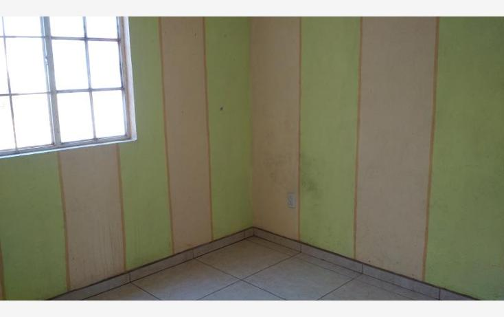 Foto de casa en venta en  , las juntitas, san pedro tlaquepaque, jalisco, 782415 No. 10