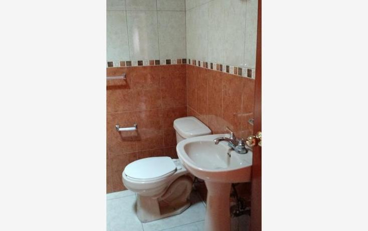 Foto de casa en venta en  , las juntitas, san pedro tlaquepaque, jalisco, 782415 No. 11