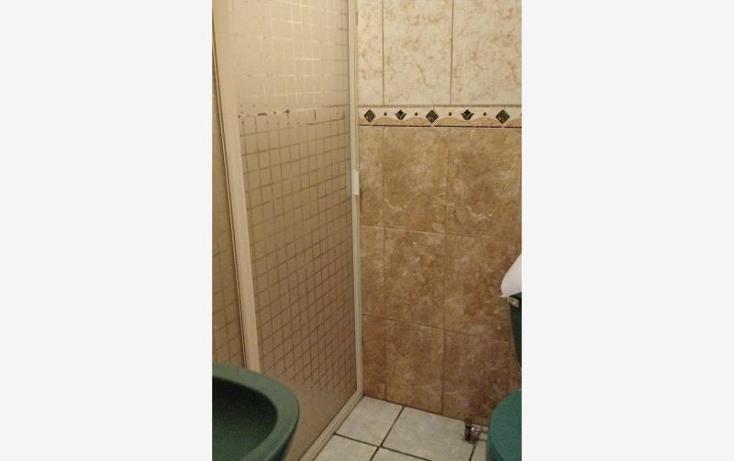 Foto de casa en venta en  , las juntitas, san pedro tlaquepaque, jalisco, 782415 No. 13
