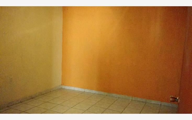 Foto de casa en venta en  , las juntitas, san pedro tlaquepaque, jalisco, 782415 No. 14