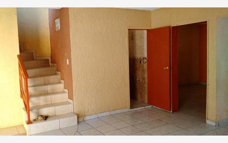 Foto de casa en venta en  , las juntitas, san pedro tlaquepaque, jalisco, 782415 No. 15