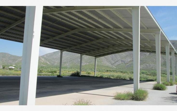 Foto de terreno comercial en venta en, las ladrilleras, lerdo, durango, 880759 no 02