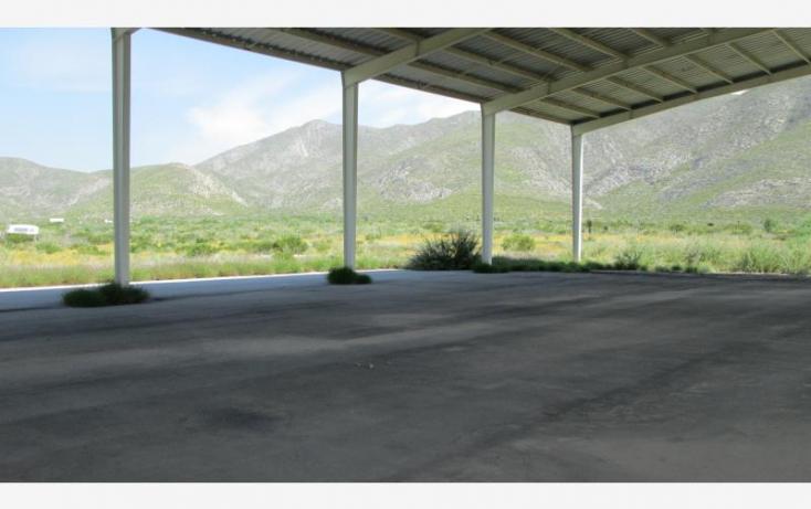 Foto de terreno comercial en venta en, las ladrilleras, lerdo, durango, 880759 no 03