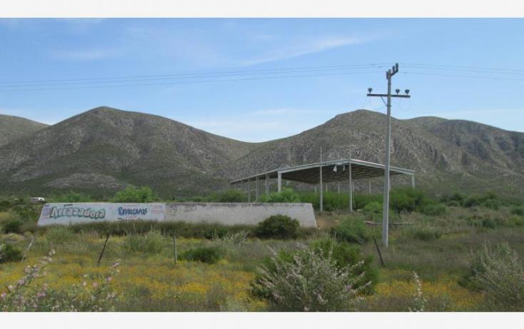 Foto de terreno comercial en venta en, las ladrilleras, lerdo, durango, 880759 no 04