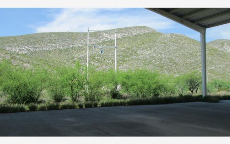 Foto de terreno comercial en venta en, las ladrilleras, lerdo, durango, 880759 no 05
