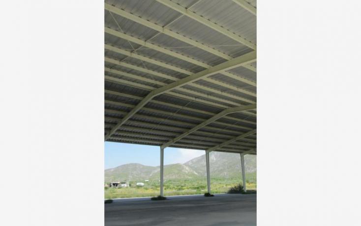Foto de terreno comercial en venta en, las ladrilleras, lerdo, durango, 880759 no 07