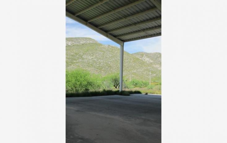 Foto de terreno comercial en venta en, las ladrilleras, lerdo, durango, 880759 no 08