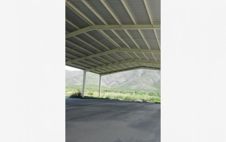 Foto de terreno comercial en venta en, las ladrilleras, lerdo, durango, 880759 no 09