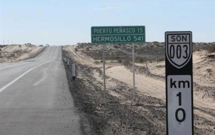 Foto de terreno habitacional en venta en las lagrimas black mountain, puerto peñasco centro, puerto peñasco, sonora, 221191 no 06