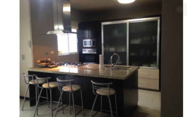 Foto de casa en venta en, las lajas 1 sector, monterrey, nuevo león, 1653581 no 02