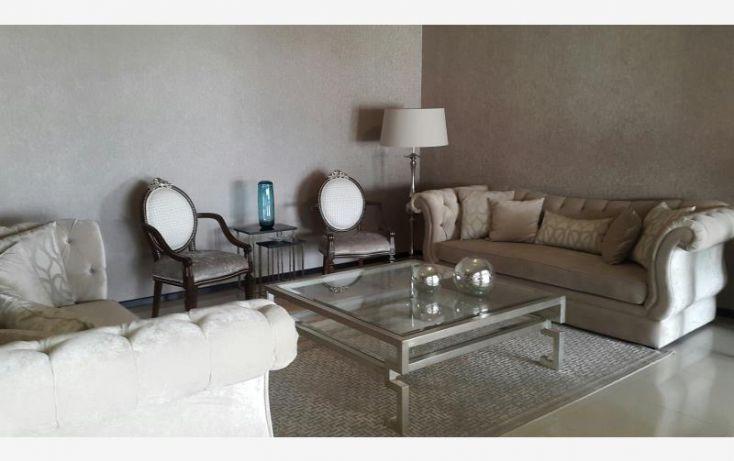 Foto de casa en venta en las lajas 100, balcones c san jerónimo, monterrey, nuevo león, 1659640 no 02