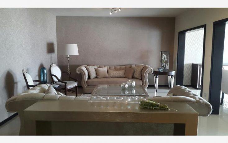 Foto de casa en venta en las lajas 100, balcones c san jerónimo, monterrey, nuevo león, 1659640 no 05