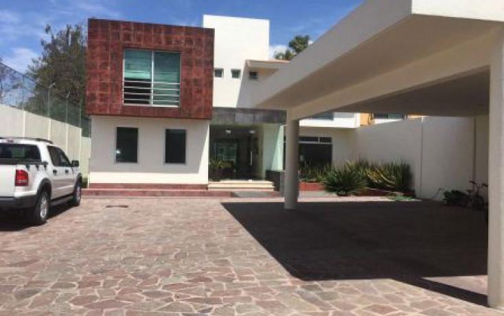 Foto de casa en venta en, las liebres, san pedro tlaquepaque, jalisco, 1718732 no 01