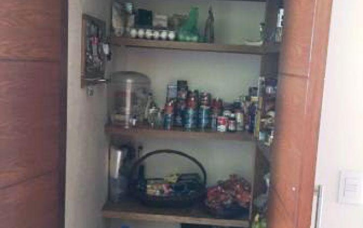 Foto de casa en venta en, las liebres, san pedro tlaquepaque, jalisco, 1718732 no 04
