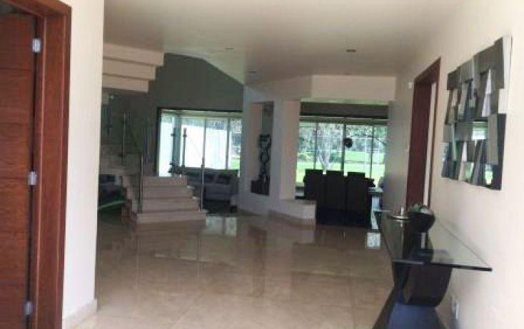 Foto de casa en venta en, las liebres, san pedro tlaquepaque, jalisco, 1718732 no 06
