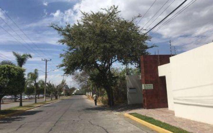 Foto de casa en venta en, las liebres, san pedro tlaquepaque, jalisco, 1718732 no 12