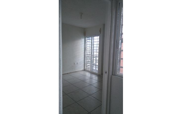 Foto de casa en renta en  , las lomas, centro, tabasco, 1178029 No. 02