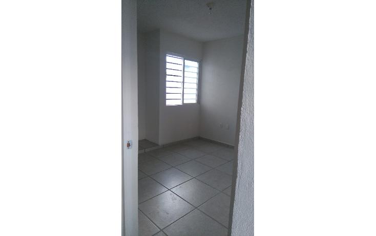 Foto de casa en renta en  , las lomas, centro, tabasco, 1178029 No. 03