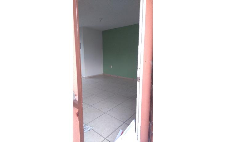 Foto de casa en renta en  , las lomas, centro, tabasco, 1178029 No. 04