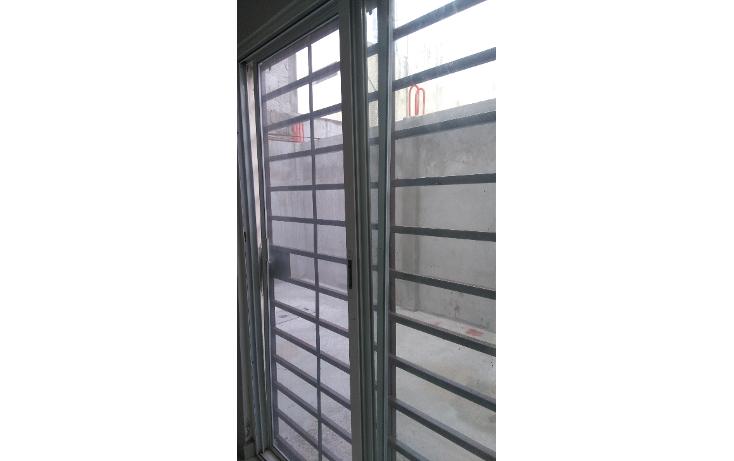 Foto de casa en renta en  , las lomas, centro, tabasco, 1178029 No. 05