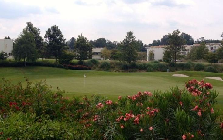 Foto de terreno habitacional en venta en  , las lomas club golf, zapopan, jalisco, 1288573 No. 02