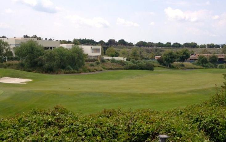 Foto de terreno habitacional en venta en  , las lomas club golf, zapopan, jalisco, 1288573 No. 03