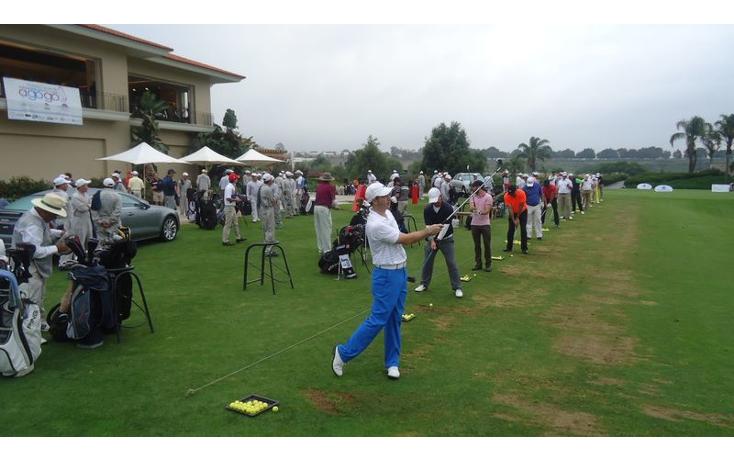 Foto de casa en venta en  , las lomas club golf, zapopan, jalisco, 1501283 No. 02