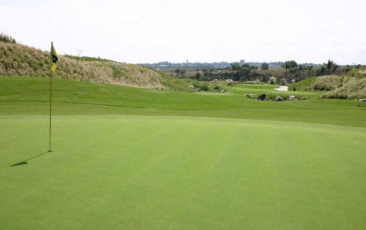 Foto de casa en venta en  , las lomas club golf, zapopan, jalisco, 1501283 No. 03