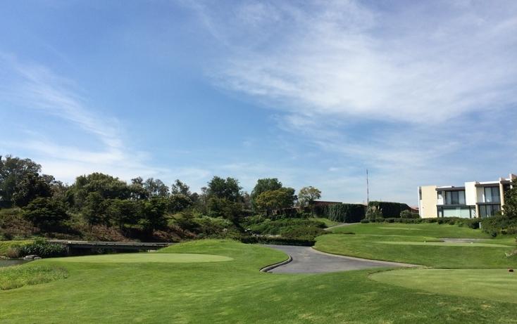 Foto de casa en venta en  , las lomas club golf, zapopan, jalisco, 1501283 No. 12