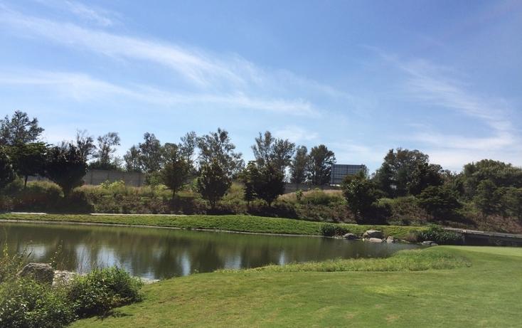 Foto de casa en venta en  , las lomas club golf, zapopan, jalisco, 1501283 No. 13