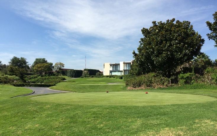 Foto de casa en venta en  , las lomas club golf, zapopan, jalisco, 1501283 No. 14