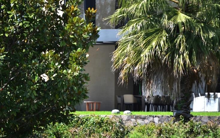 Foto de casa en venta en  , las lomas club golf, zapopan, jalisco, 1501283 No. 16