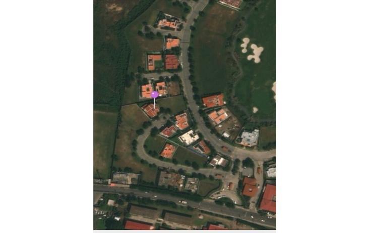 Foto de casa en venta en  , las lomas club golf, zapopan, jalisco, 1671869 No. 05