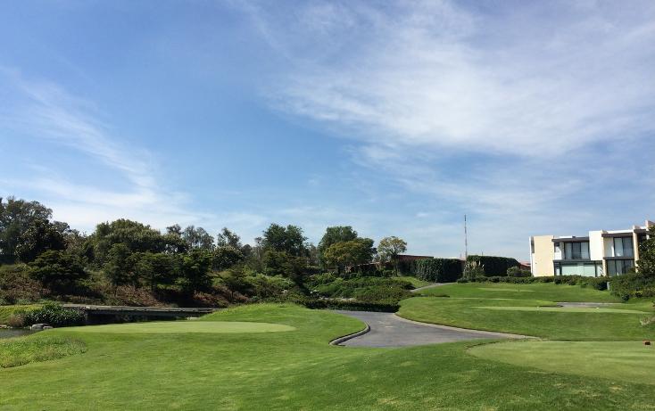 Foto de casa en venta en  , las lomas club golf, zapopan, jalisco, 1938685 No. 03