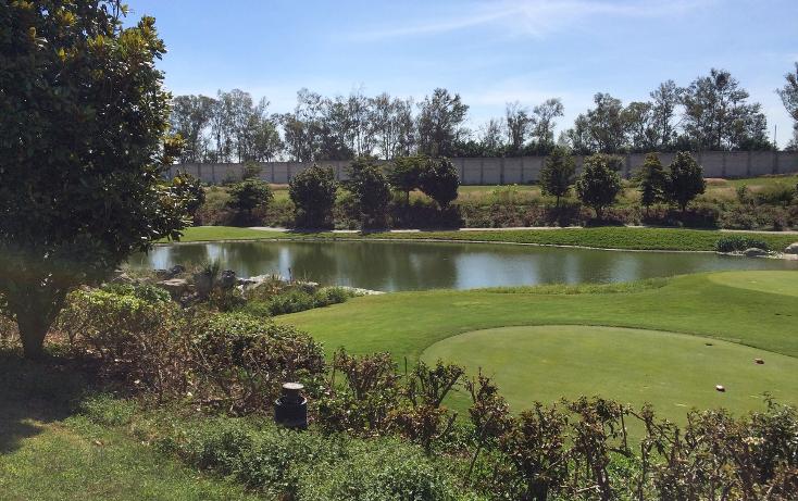 Foto de casa en venta en  , las lomas club golf, zapopan, jalisco, 1938685 No. 06