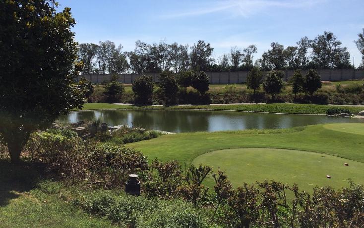 Foto de casa en venta en  , las lomas club golf, zapopan, jalisco, 1938685 No. 08