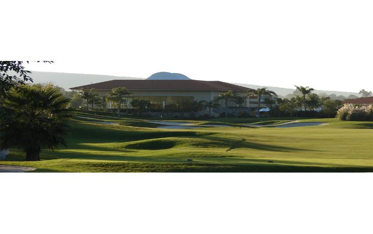 Foto de casa en venta en  , las lomas club golf, zapopan, jalisco, 1938685 No. 25