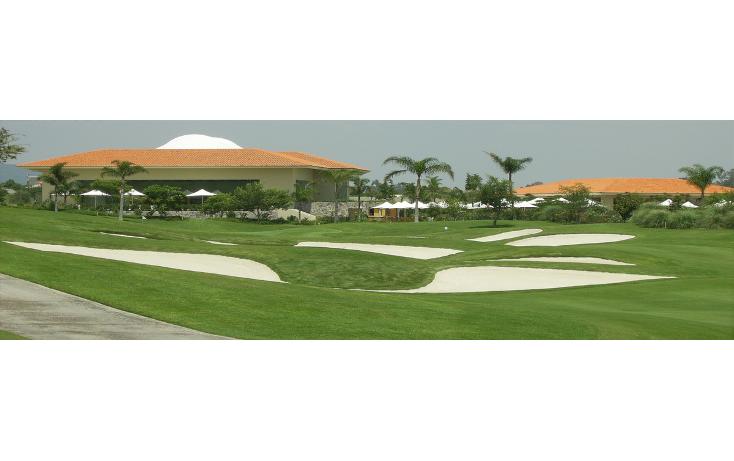 Foto de casa en venta en  , las lomas club golf, zapopan, jalisco, 1938685 No. 26