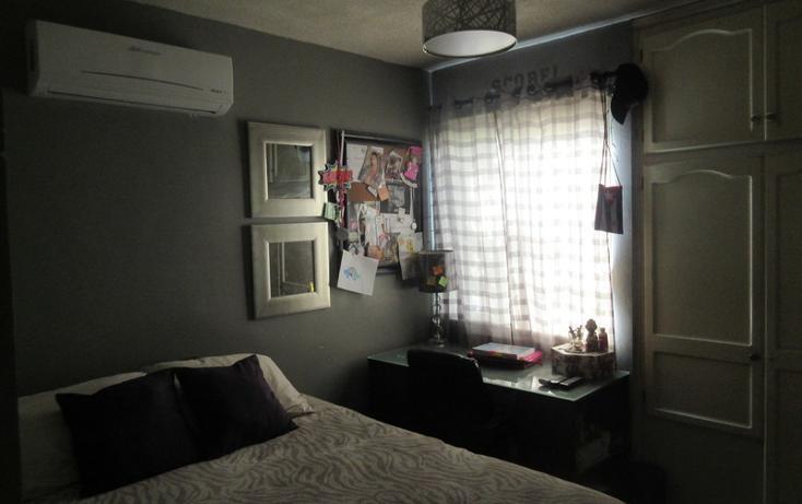 Foto de casa en venta en  , las lomas del sur, hermosillo, sonora, 1484829 No. 09