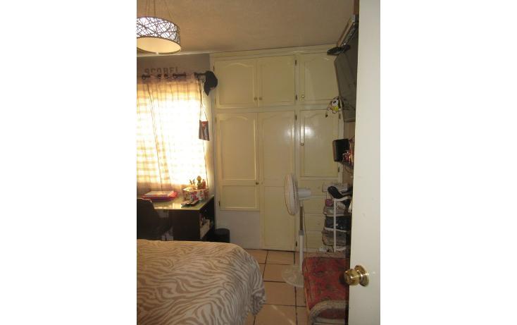 Foto de casa en venta en  , las lomas del sur, hermosillo, sonora, 1484829 No. 10
