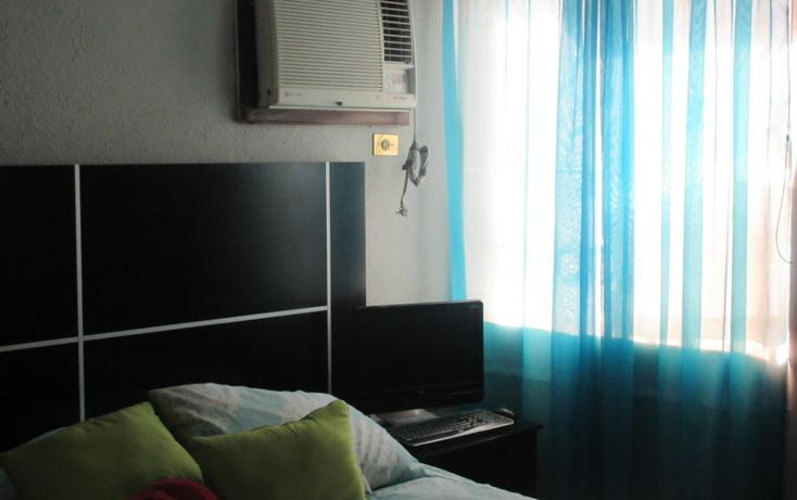 Foto de casa en venta en  , las lomas del sur, hermosillo, sonora, 1484829 No. 12