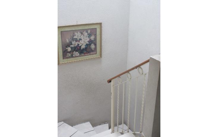 Foto de casa en venta en  , las lomas del sur, hermosillo, sonora, 1484829 No. 16