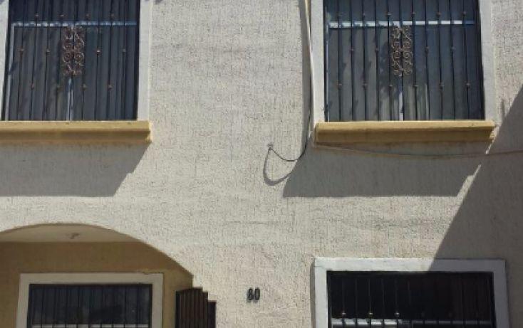 Foto de casa en renta en, las lomas del sur, hermosillo, sonora, 1748190 no 01