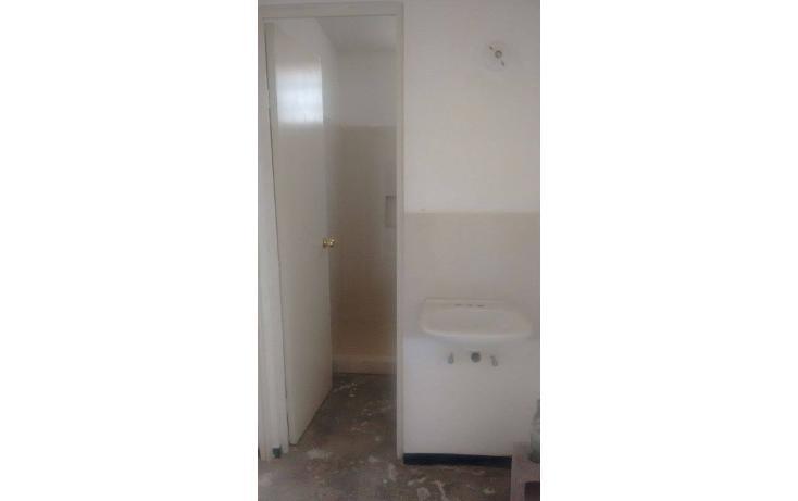 Foto de casa en venta en  , las lomas, juárez, nuevo león, 1400839 No. 03