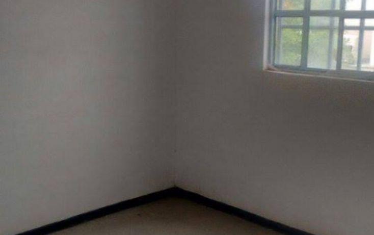 Foto de casa en venta en, las lomas, juárez, nuevo león, 1400839 no 04