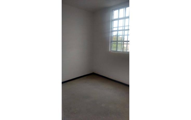 Foto de casa en venta en  , las lomas, juárez, nuevo león, 1400839 No. 05