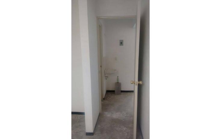 Foto de casa en venta en  , las lomas, juárez, nuevo león, 1400839 No. 06