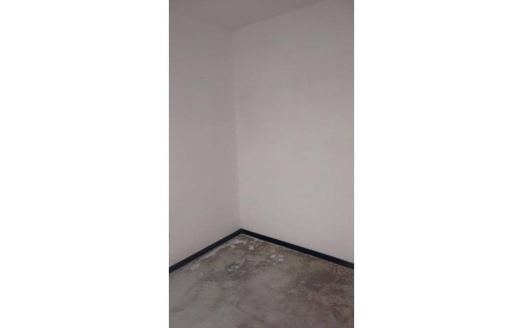 Foto de casa en venta en  , las lomas, juárez, nuevo león, 1400839 No. 10