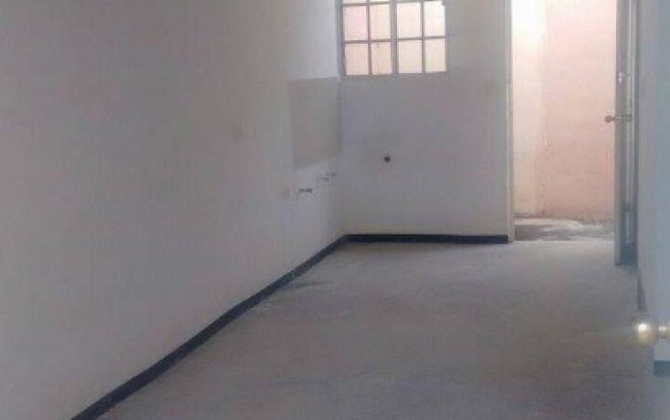 Foto de casa en venta en, las lomas, juárez, nuevo león, 1400839 no 11